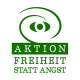Aktion Freiheit stat