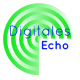 Digitales Echo