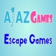 ajazgames escape gam